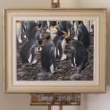 incubating_kings-framed.